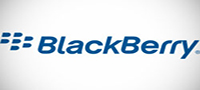 BlackBerry-logo-design
