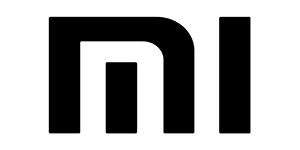 Xiaomi-emblem