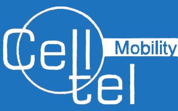 Celltelmobility